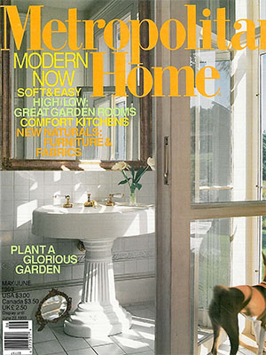 1993 Metropolitan Home_Cover.jpg