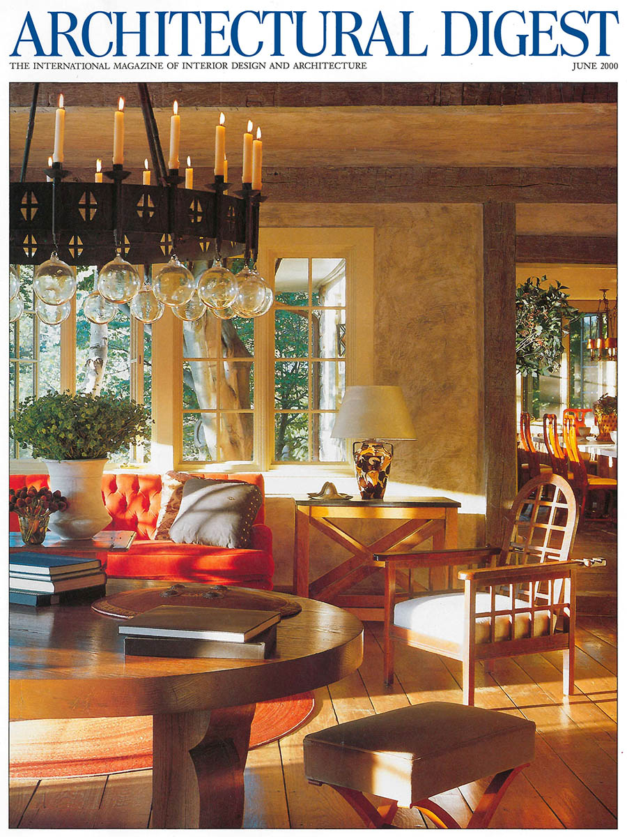 2000 Architectural Digest_Cover_2.jpg