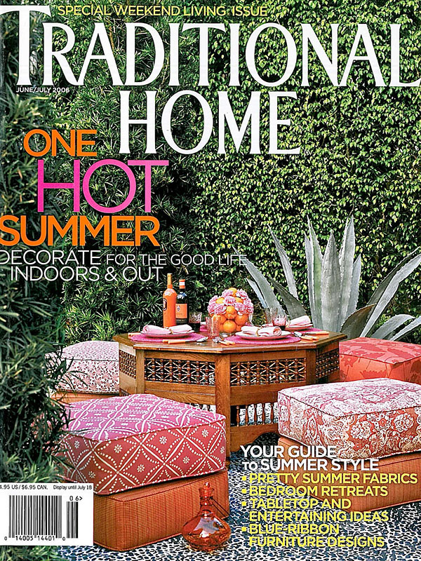 2006 Traditional Home - Easy & Breezy_Cover.jpg