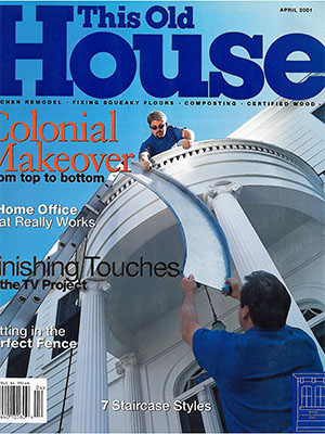 2001 This Old House_Cover.jpg