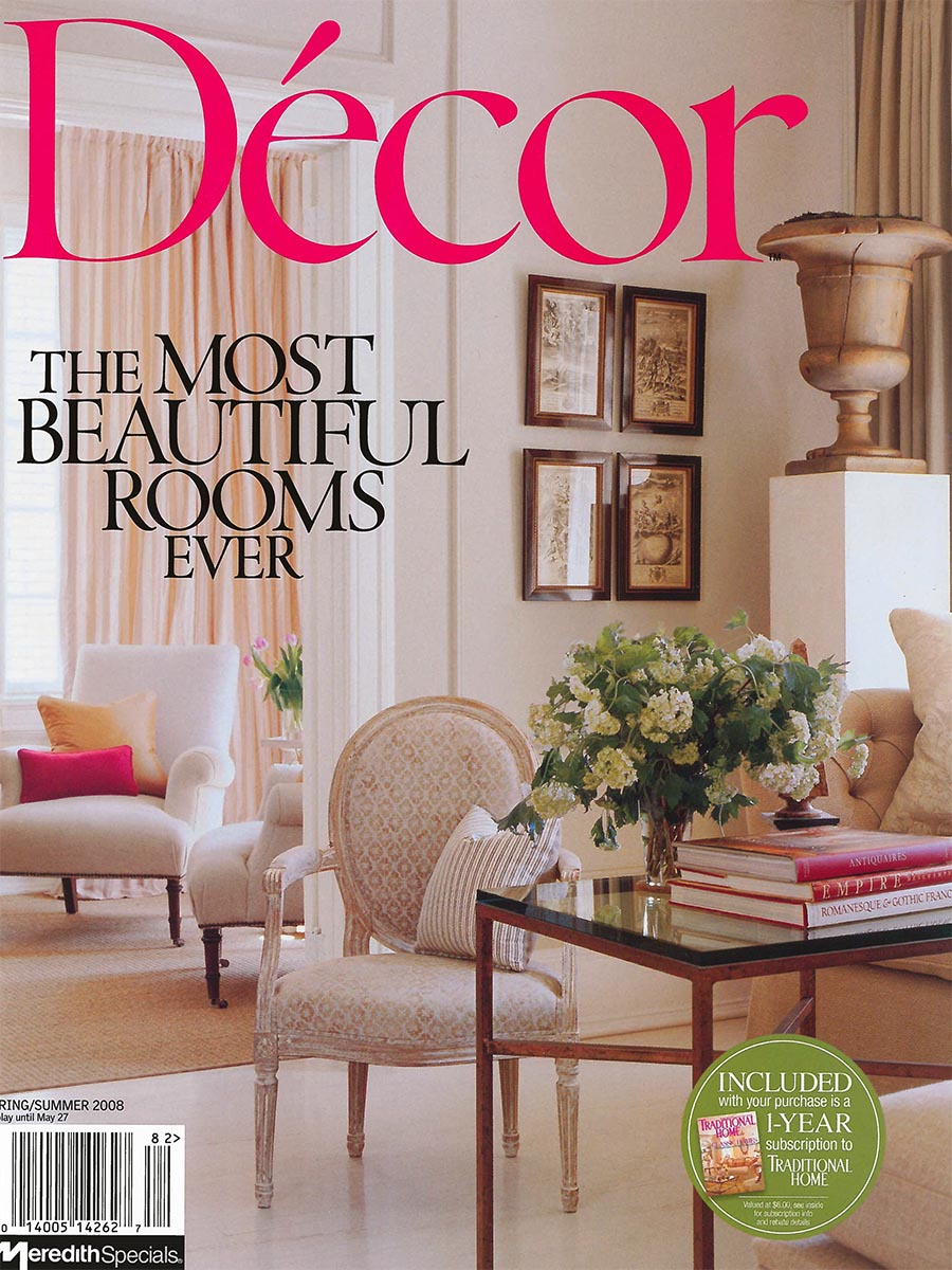 2008 Decor Carefree Beauty_Cover.jpg