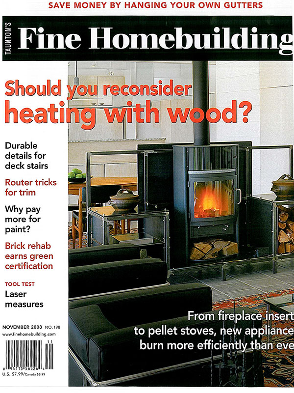 2008 Fine Homebuilding_cover.jpg