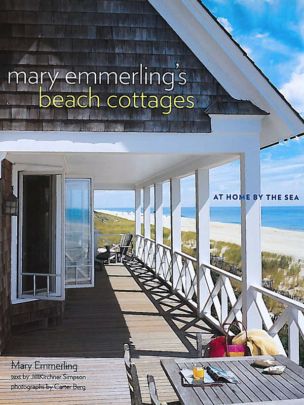 2008 Mary Emmerling's Beach Cottages_Cover.jpg
