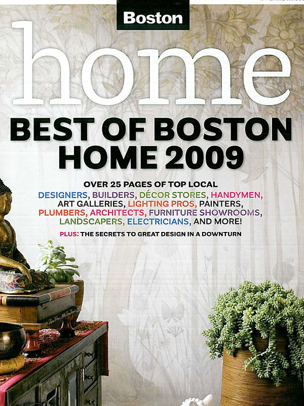 2009 Best of Boston_Cover.jpg