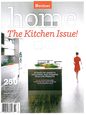 2009 Boston Home - Kitchen Issue_Cover.jpg