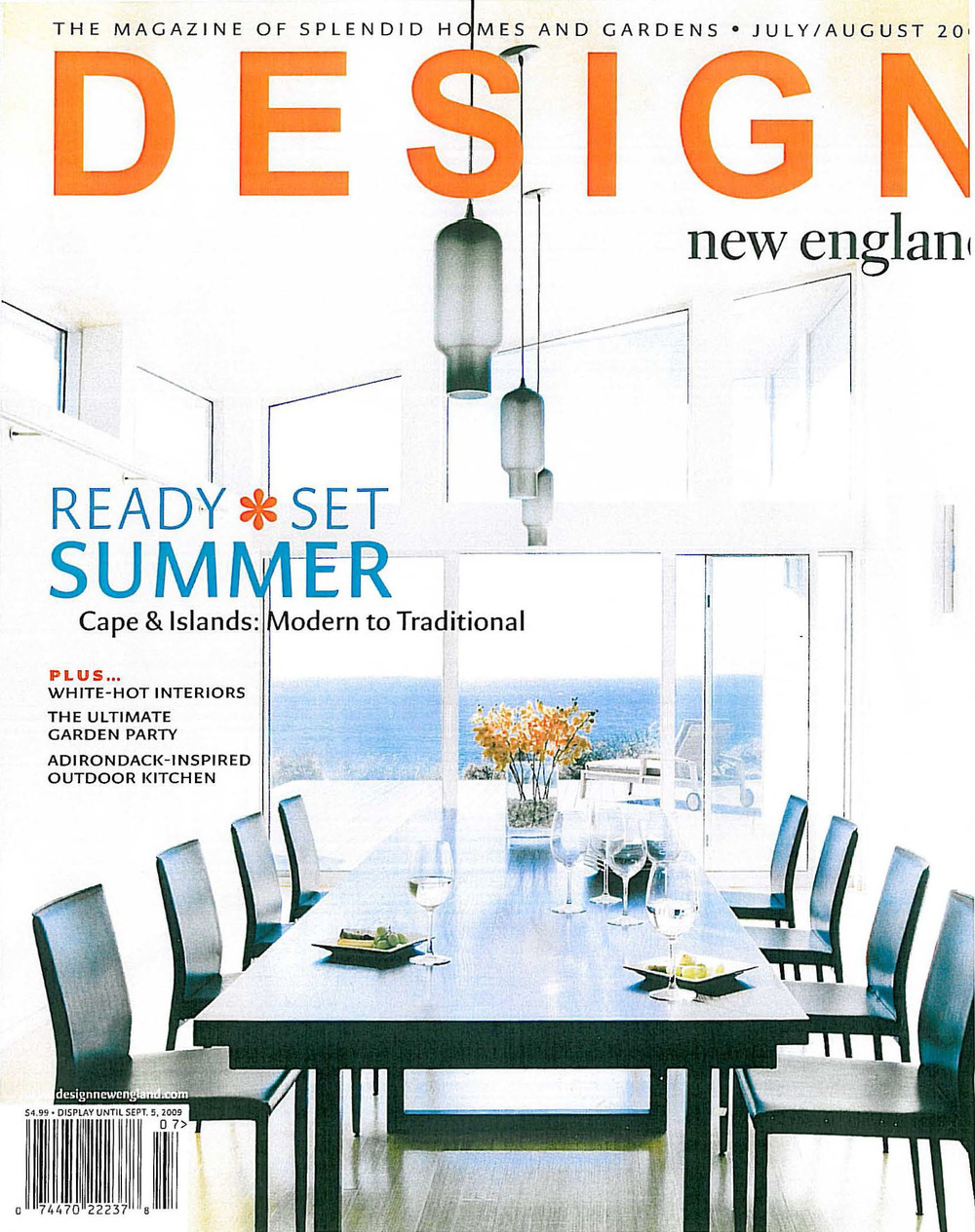 2009 Design New England - A Room With a View_Cover.jpg