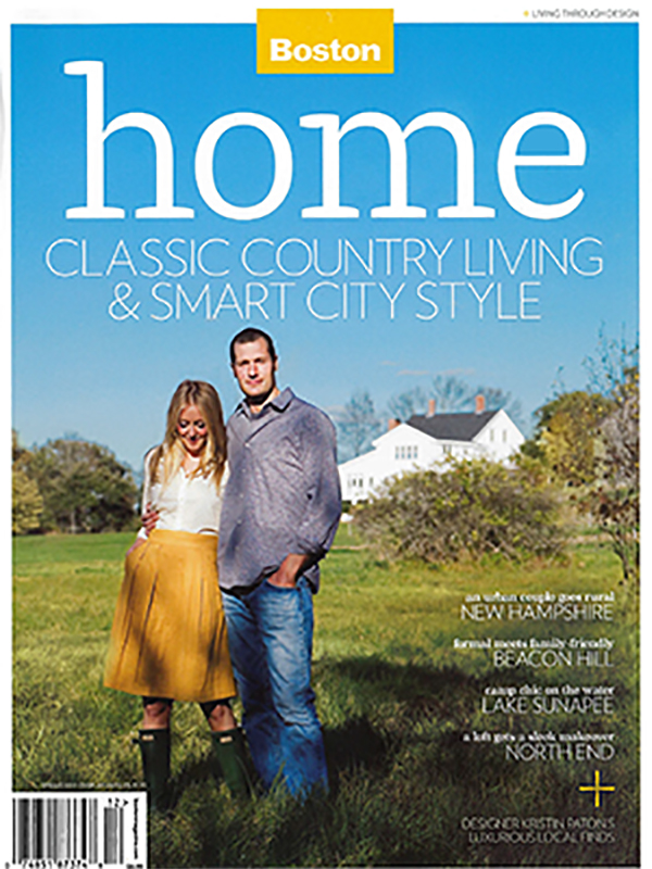 2011 Boston Home Going Campy_Cover.jpg