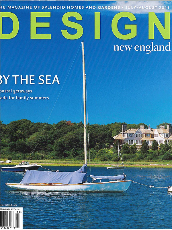2011 Design New England_Cover.jpg