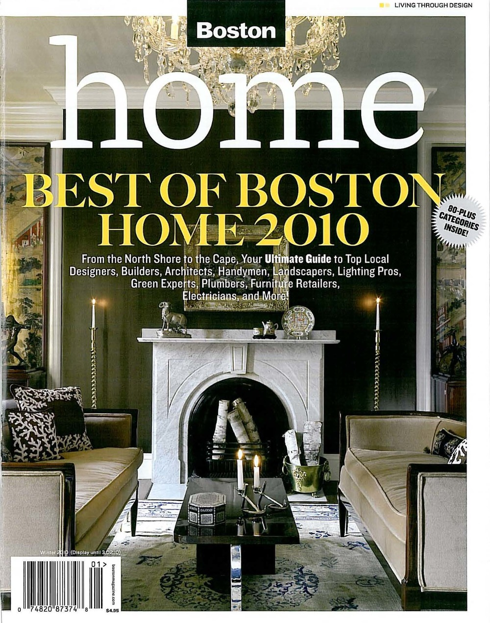 2010 Best of Boston Cover.jpg