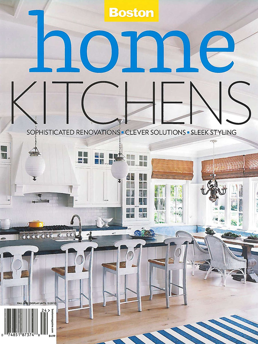 2012 Boston - Home Kitchens_Cover.jpg