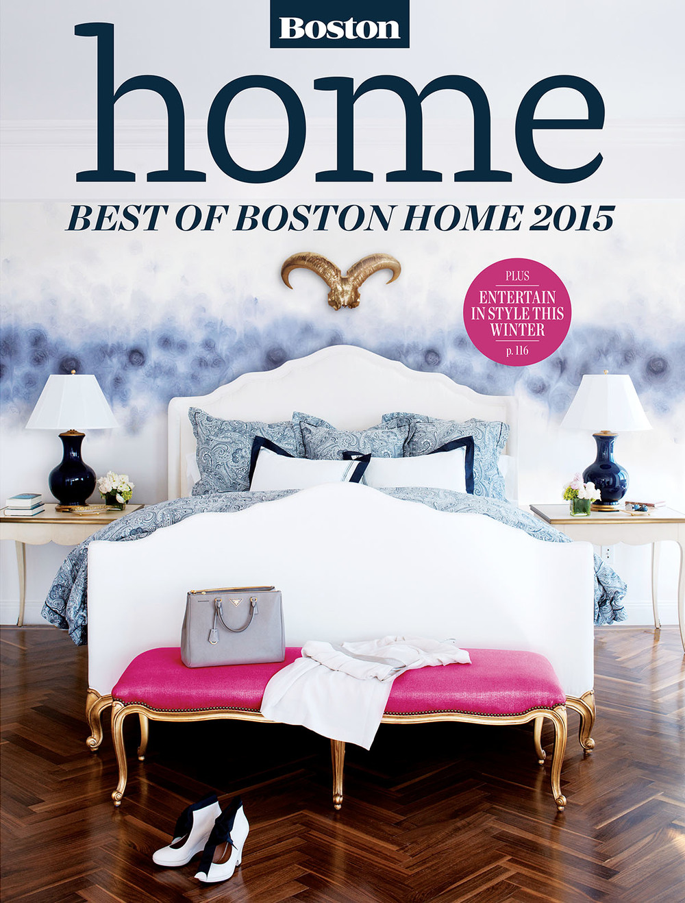 2015 Best of Boston Home_Cover.jpg