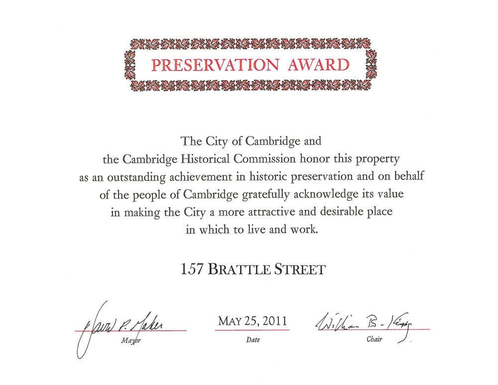 2011 Preservation Award.jpg