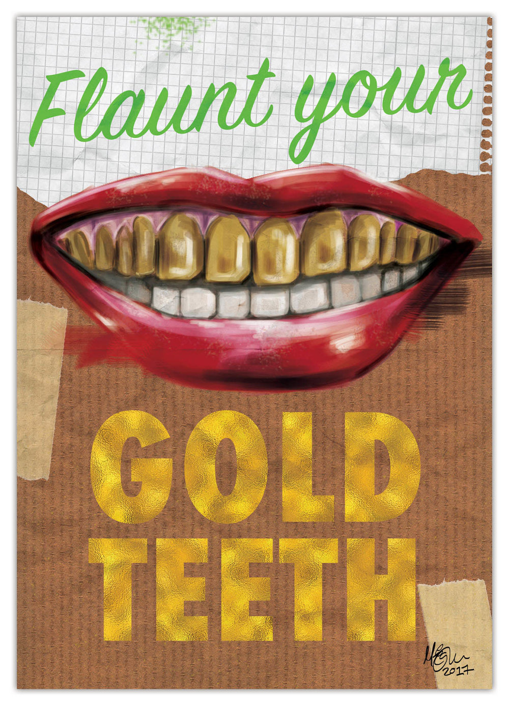 flaunt-your-gold-teeth_2_with-border.jpg