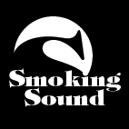Smoking Sound