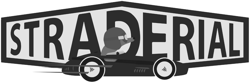 logo_f1_levrier_jpeg_73_cm_300_dpi_-_logo_insertion.png