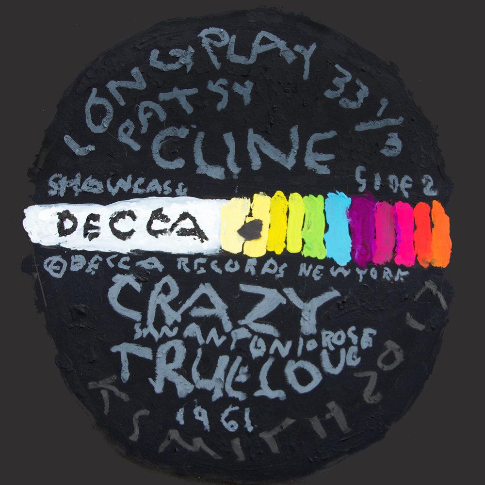 Patsy Cline / Showcase