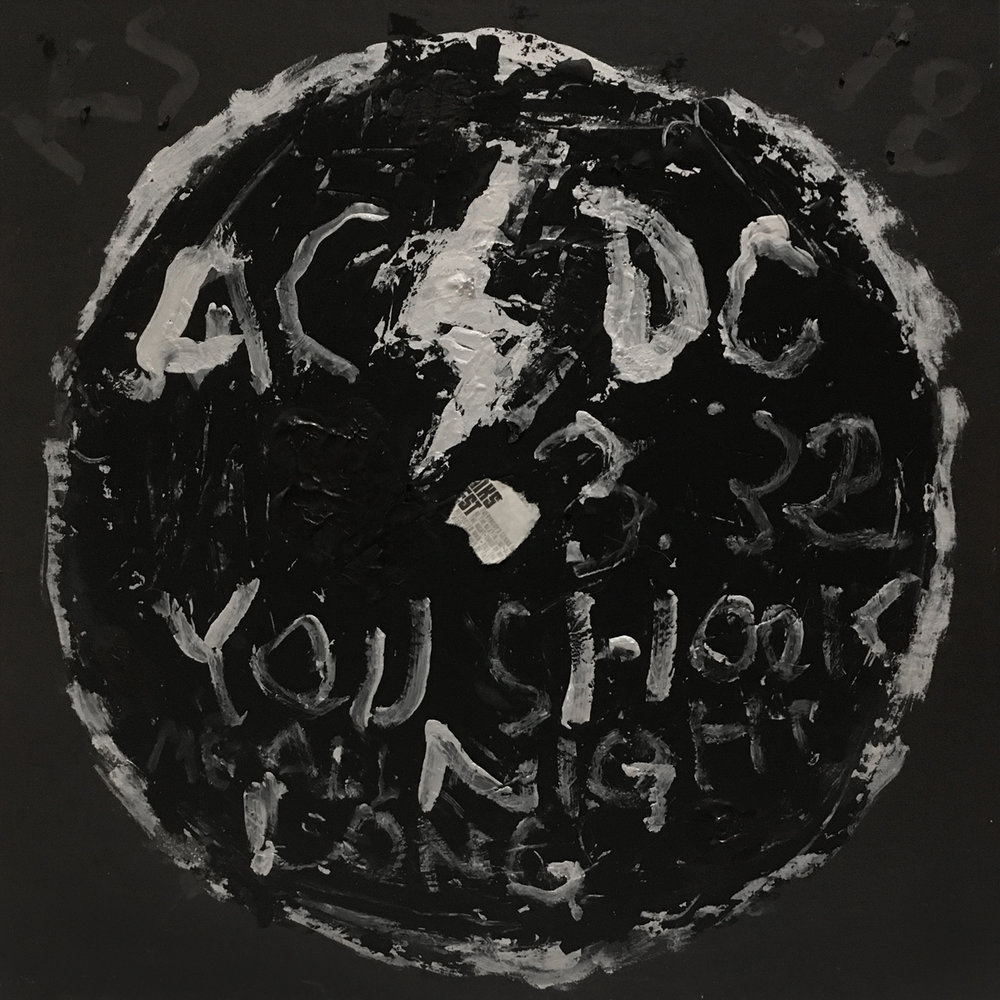 AC-DC / You shook me all night long