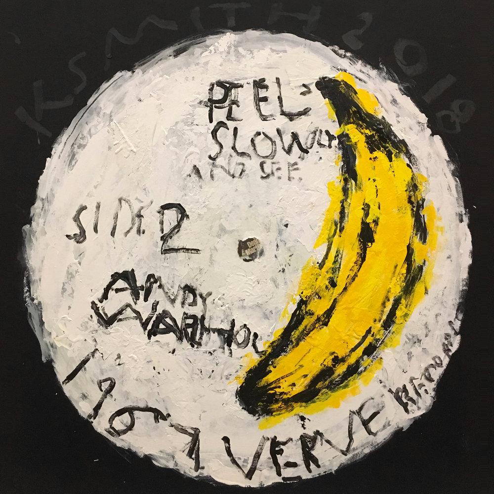 Velvet Underground & Nico #3