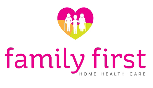 Family First Home Health Care