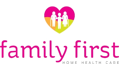 family first logo final.jpg