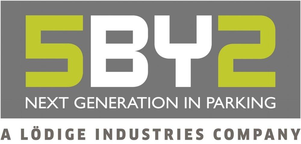 5BY2_Logo-grey-subline-print_wo-frame.jpg