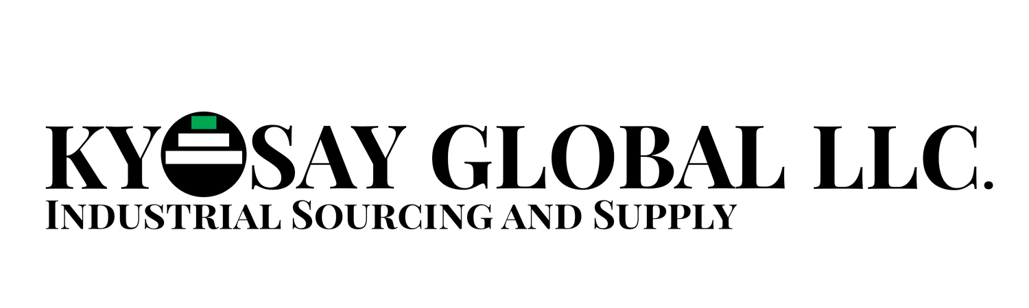 Kyosay Global