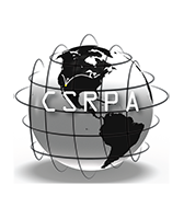 Web_logo_v3.png
