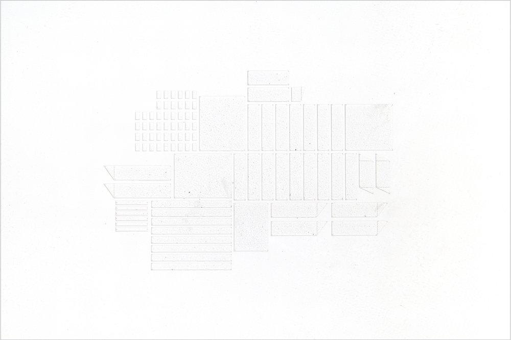 Plaster 2 straight.jpg