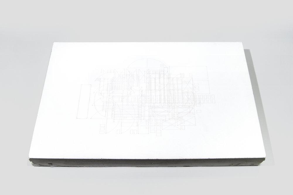 Plaster 1 angle.jpg