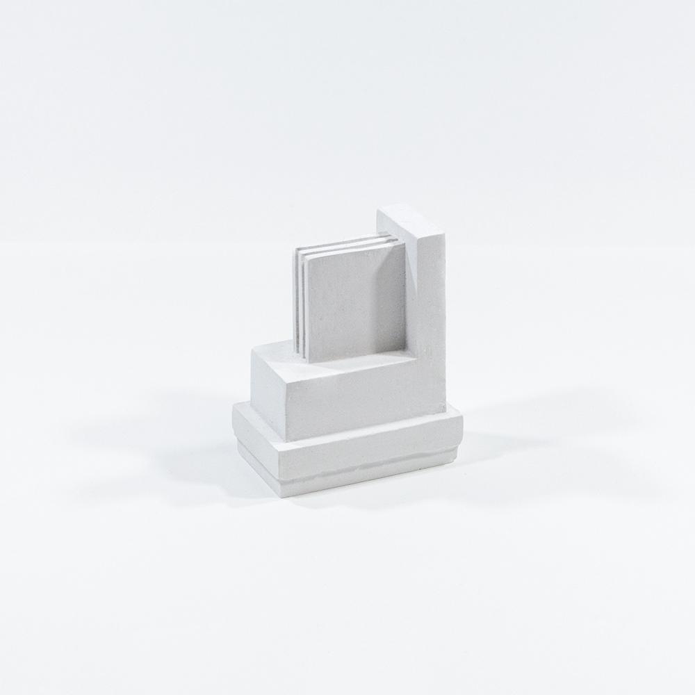 _Office Mini.jpg