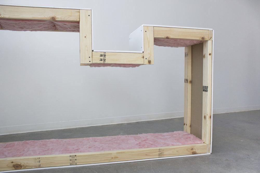 Drywall Side Room 2.jpg