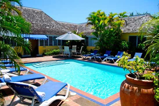 villa_kelso_duncans_jamaica03.jpg