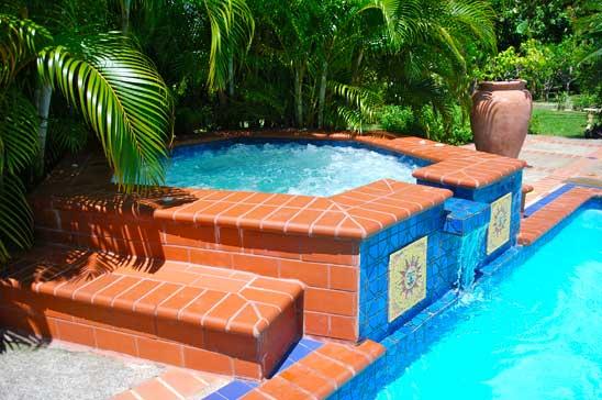 villa_kelso_duncans_jamaica05.jpg