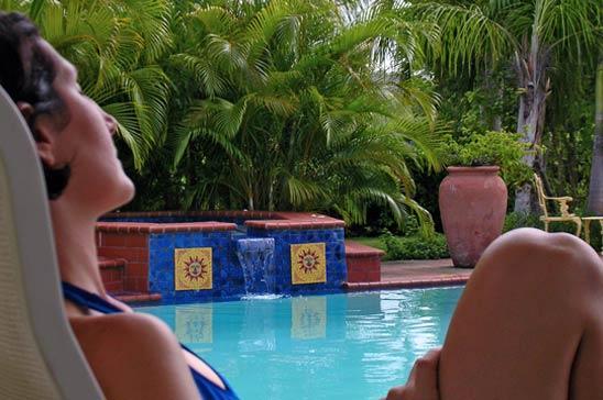 villa_kelso_duncans_jamaica06.jpg