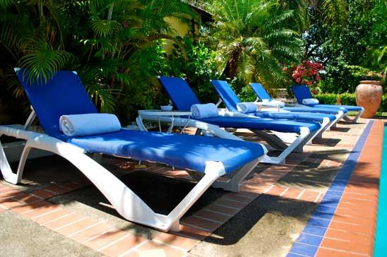 villa_kelso_duncans_jamaica04.jpg