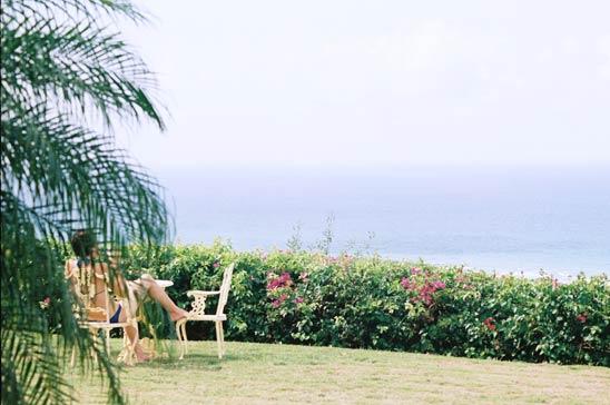 villa_kelso_duncans_jamaica08.jpg