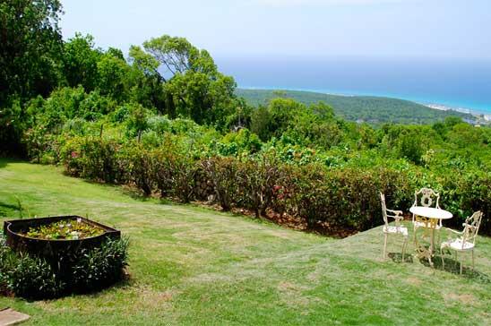 villa_kelso_duncans_jamaica12.jpg