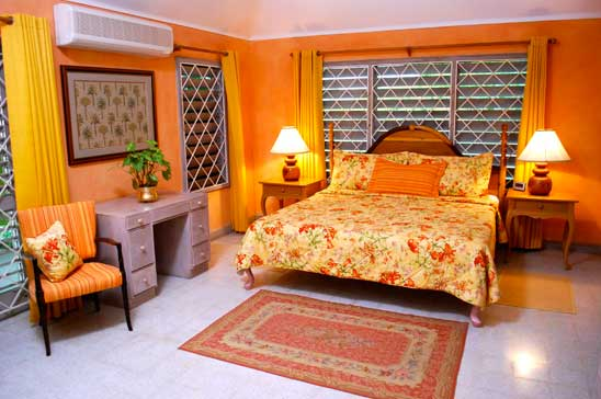 villa_kelso_duncans_jamaica29.jpg