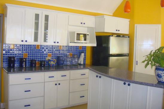 villa_kelso_duncans_jamaica33.jpg