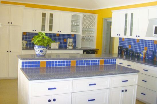 villa_kelso_duncans_jamaica33a.jpg