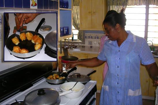 villa_kelso_duncans_jamaica34.jpg