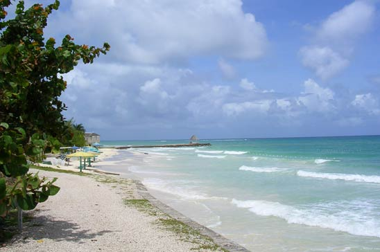ebbtide_silver_sands_jamaica06.jpg