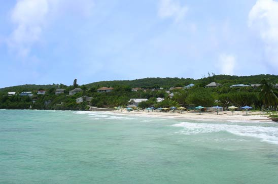 ebbtide_silver_sands_jamaica08.jpg