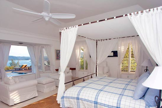 bolt_house_oracabessa_jamaica17.jpg