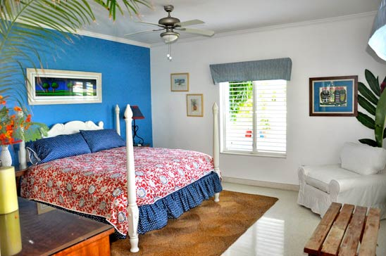bolt_house_oracabessa_jamaica18.jpg