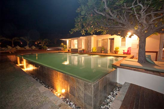 bolt_house_oracabessa_jamaica29.jpg