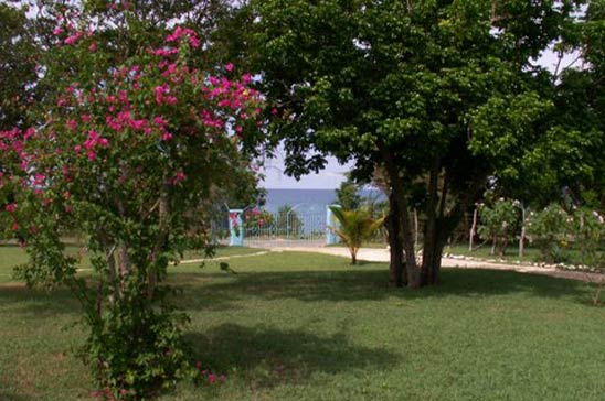 villa_arcadia_treasure_beach_jamaica17.jpg