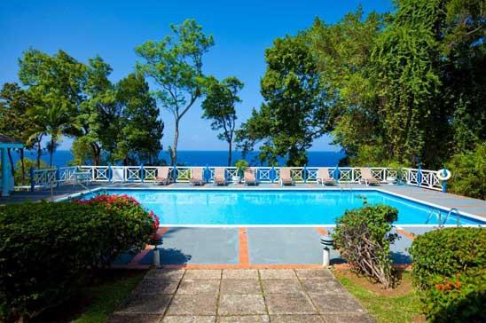 frangipani_villa_ocho_rios_jamaica02.jpg