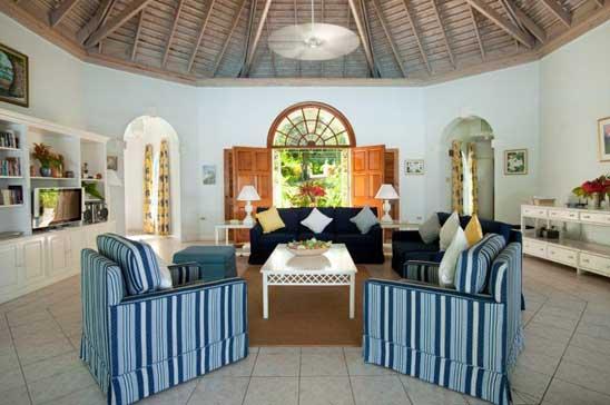 frangipani_villa_ocho_rios_jamaica03.jpg