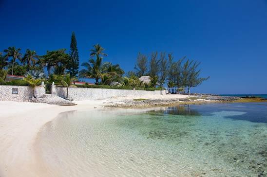 seven_seas_villa_ocho_rios_jamaica01.jpg